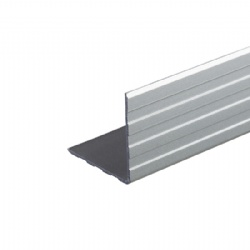 Road Case Angle Extrusion 22mm