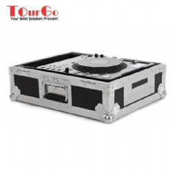 CDJ PLAYER FLIGHT CASE FOR PIONEER CDJ900NXS