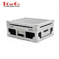 CDJ PLAYER FLIGHT CASE FOR PIONEER CDJ1000