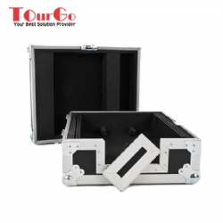 CDJ PLAYER FLIGHT CASE FOR PIONEER CDJ2000