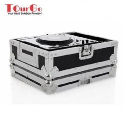 CDJ PLAYER FLIGHT CASE FOR PIONEER CDJ2000NXS