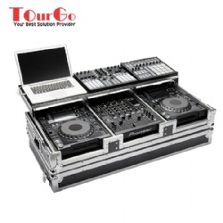 CDJ WORKSTATION FOR DJM900 AND CDJ2000