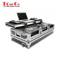 NEXUS 2000 PIONEER 900 CDJ - WORKSTATION