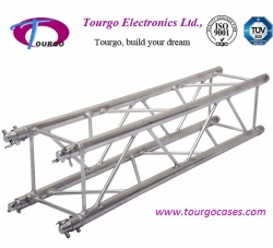 220mm*220mm-- Tourgo Aluminum Spigot Truss