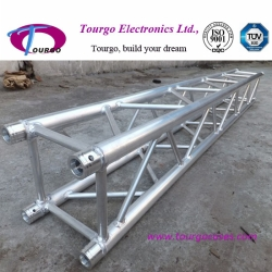 290mm*290mm--Tourgo Aluminum Spigot Truss