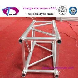 400mm*400mm -- Tourgo Aluminum Spigot Truss