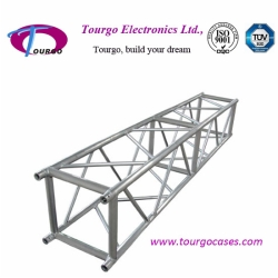 520mm*520mm-- Tourgo Aluminum Spigot Truss