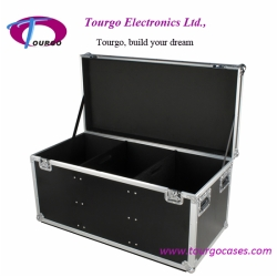 Utility Trunk Cases – 44 x 23 x 22inch