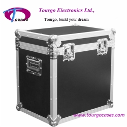 Utility Trunk Cases – 21 x 15 x 21inch