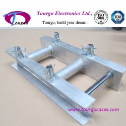 Tourgo Top Section-Truss Accessories