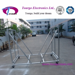 Quick Stage Trolley
