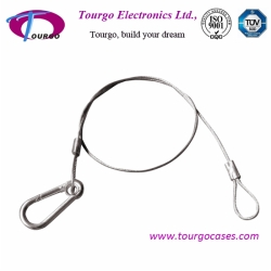 Safety Steel Rope